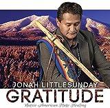 Gratitude - Native American Flute Healing