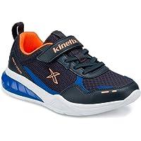 Kinetix JUSTUS J Moda Ayakkabılar Erkek Çocuk