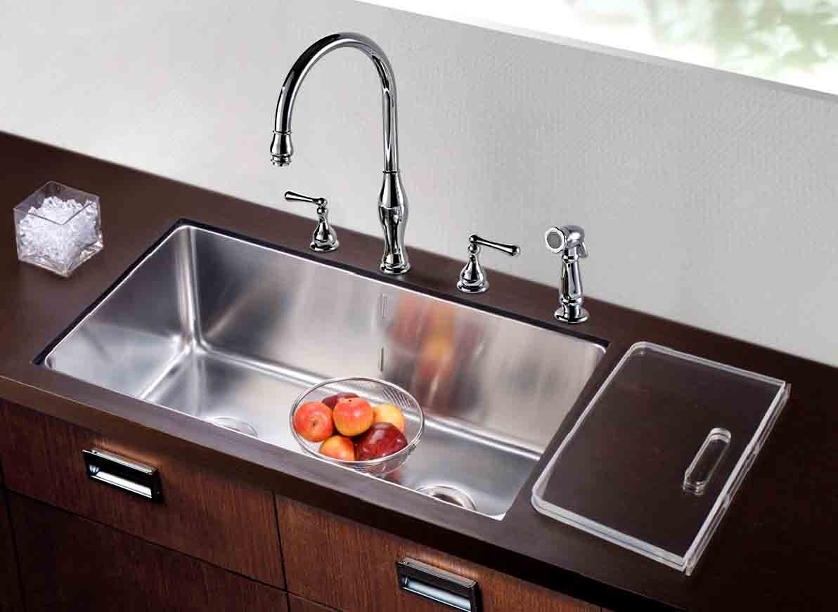 Classic dawn kitchen sinks dawn dsc301717 undermount single to double combination bowl sink dawn dsc301717 undermount single to double combination sinks kitchen workwithnaturefo