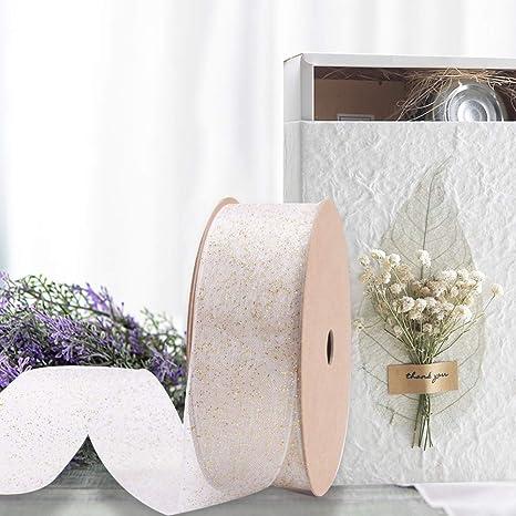 estilo vintage regalo de oficina Pluma estilogr/áfica GuanjunLI con tapa de acero inoxidable color 01 talla /única punta de 0,38 mm