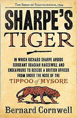 SHARPE S SIEGE EBOOK DOWNLOAD