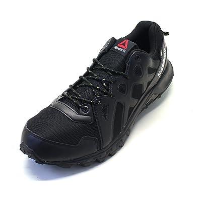 äkta skor spara upp till 80% super billigt Reebok Sawcut 4.0 GTX, Men's Walking Shoes: Amazon.co.uk: Sports ...