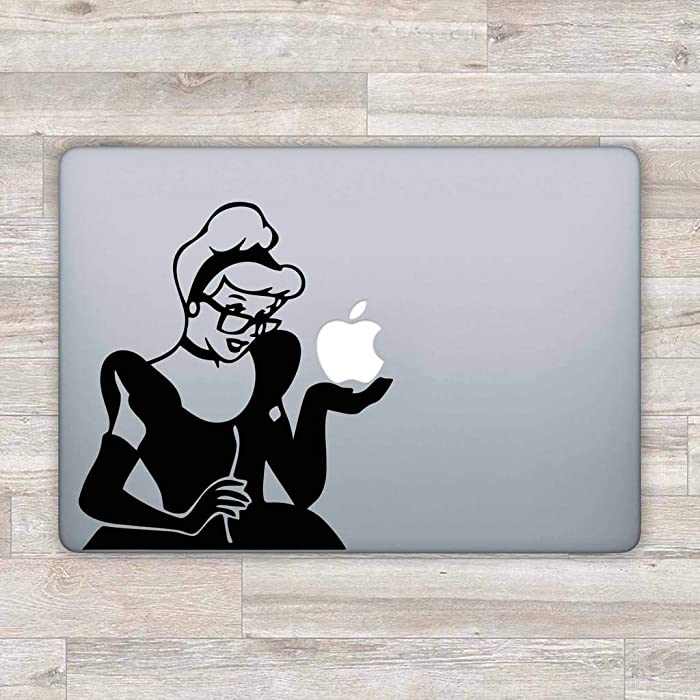 Top 10 Gay Laptop Sticker