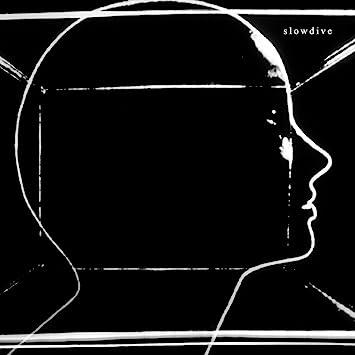cigarettes after sex full album free download