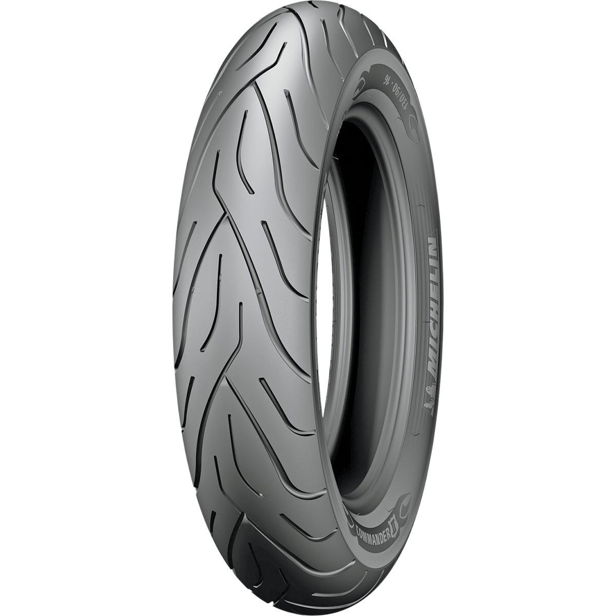 Best Rated In Motorcycle Scooter Tires Helpful Customer Reviews Michelin Fuel Filters Commander Ii Tire Cruiser Front 120 90 17 64s