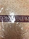 img - for Constitutions Of the World, 3rd Edition book / textbook / text book