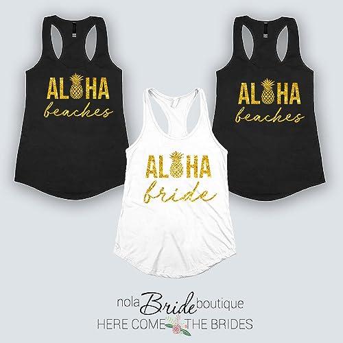 1b8d983405658 Amazon.com  Bachelorette Party shirts