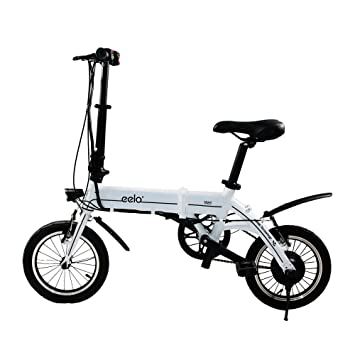 Bicicleta plegable decathlon mexico