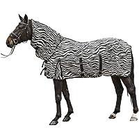 HKM volar con cuello - Zebra -