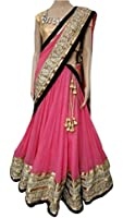 lehenga choli for wedding function salwar suits for women gowns for girls party wear 18 years latest sarees collection 2017 new design dress for girls designer sarees new collection today low price new gown for girls party wear