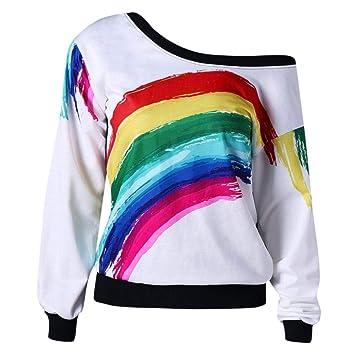 faad9f4a7a3d47 Women Sweatshirt