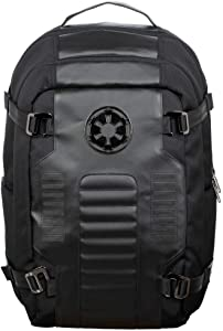 Star Wars Imperial Tech Backpack