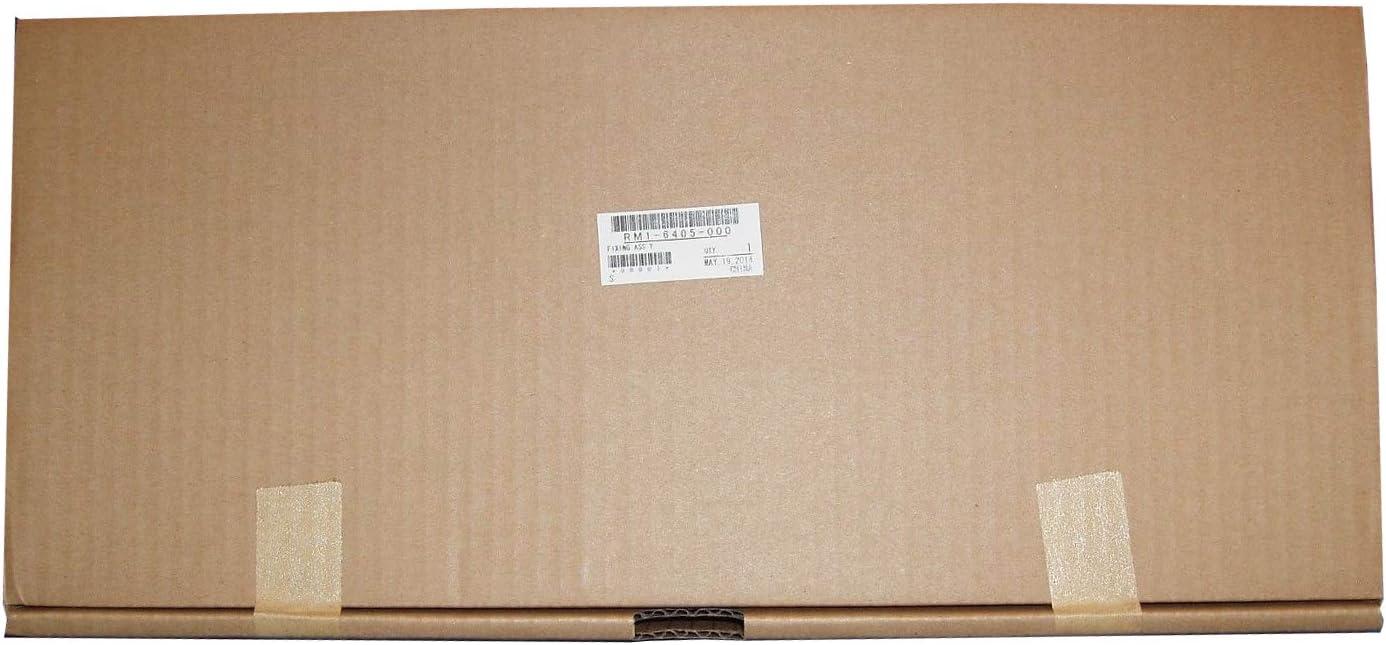 HP RM1-6405 Fuser Asm lj p2035 p2055 110v