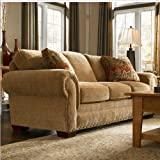 Broyhill Cambridge Sofa, Beige