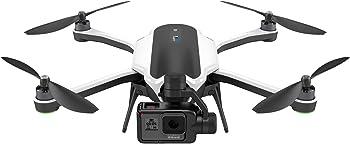 GoPro Karma Quadcopter w/ HERO5 Black Action Camera
