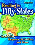 Reading the Fifty States, Nancy Polette, 1591588200