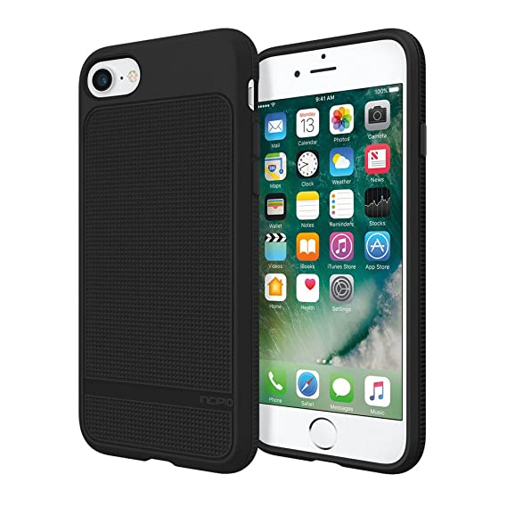 textured iphone 7 case