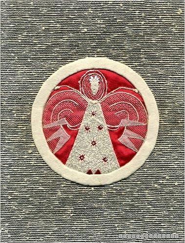 Ecclesiastical Embroidery Beryl Dean Amazon Books