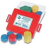 Customary SAFE-T Weight Set