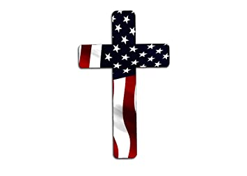 Image result for red white blue cross