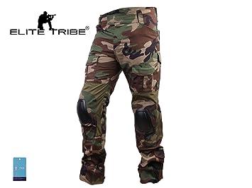 De Airsoft Tactique Pantalon Pantalons Militaire Homme Gen3 Combat 8vA6YqAPw