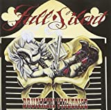 Drunken Violence by Fall Silent (2002-04-23)