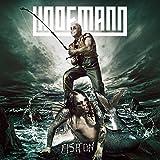 Lindemann: Fish On (Audio CD)