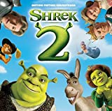 Shrek 2 [Enhanced CD]