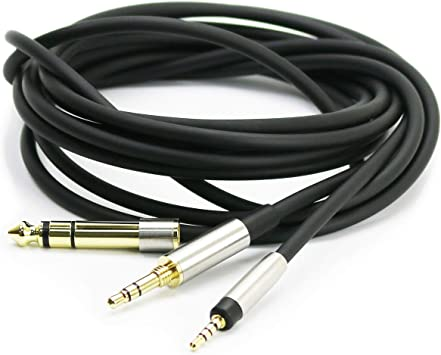 Ersatz Audio Upgrade Kabel Kompatibel Mit Bose Elektronik