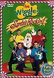 The Wiggles - Santa's Rockin'!