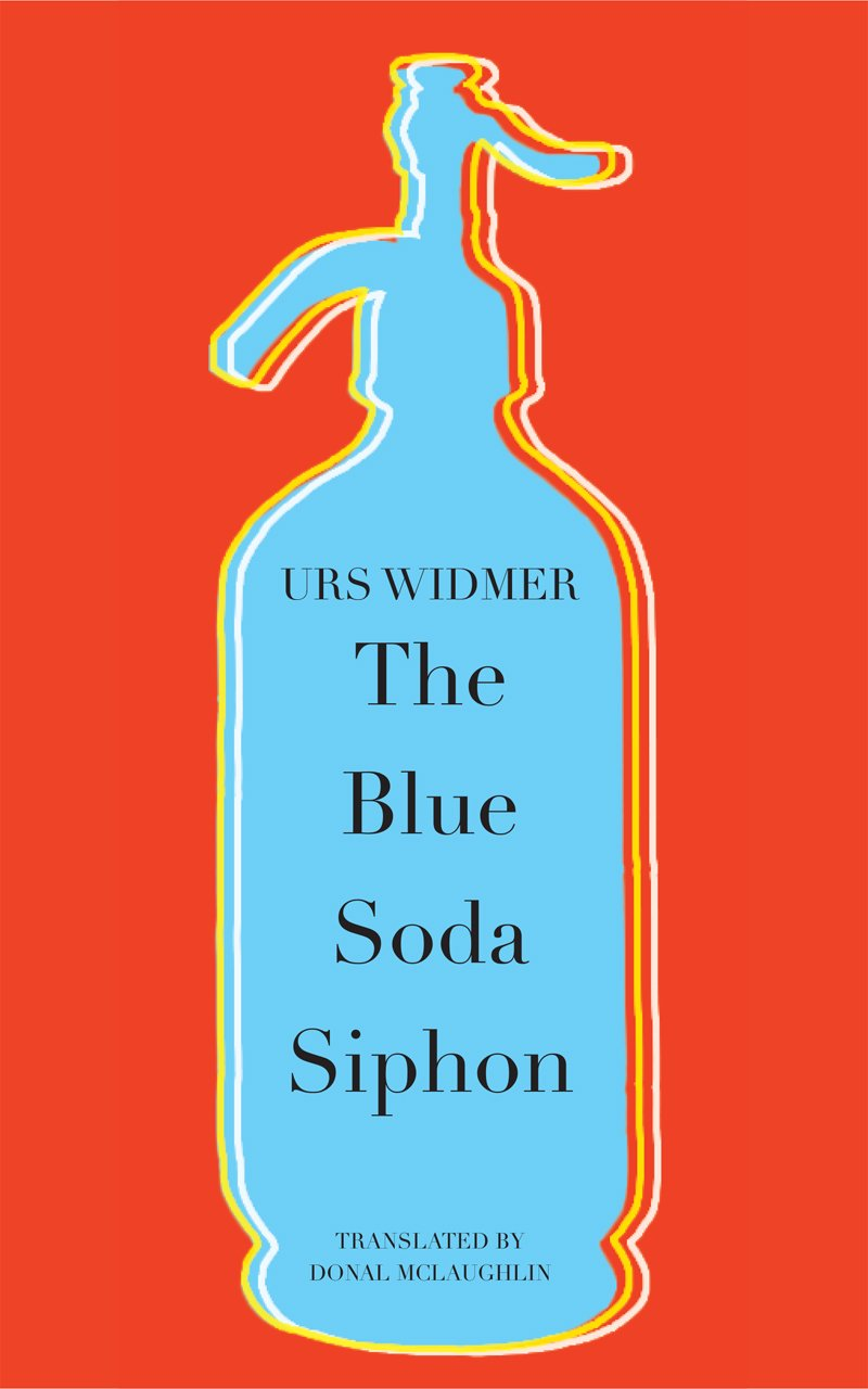 Download The Blue Soda Siphon (The Swiss List) pdf