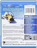 Ice Age 3pk Brk Bd-cb [Blu-ray]