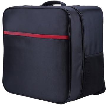 Parrot Bebop 2 /& Skycontroller Backpack