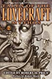 Tales of the Lovecraft Mythos, , 0345444086