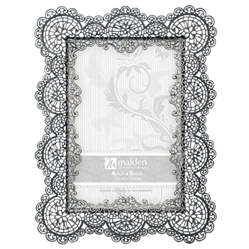 Bling Picture Frames: Amazon.com