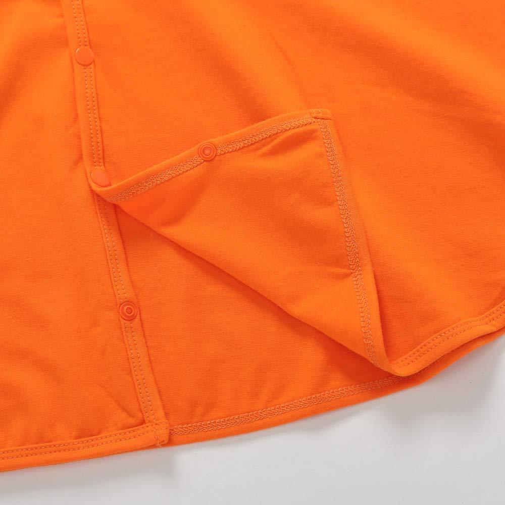 KONFA Toddler Baby Boys Girls Antumn Winter Clothes,Cartoon Frog Cotton Jacket Hooded Cloak Coat,for 1-5 Years Kids