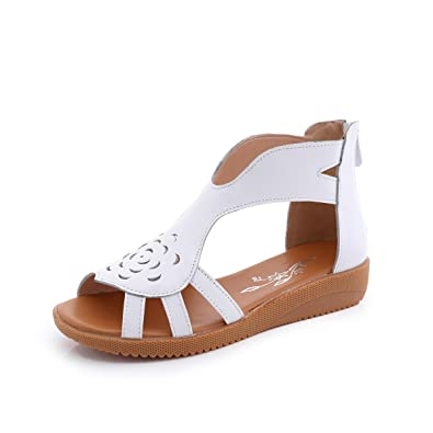 86f3c270191e gracosy Sandals for Women