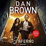 Inferno | Dan Brown