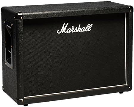 Marshall CAB dating
