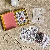 A Jane Austen Tarot Deck: 53 Cards for Divination