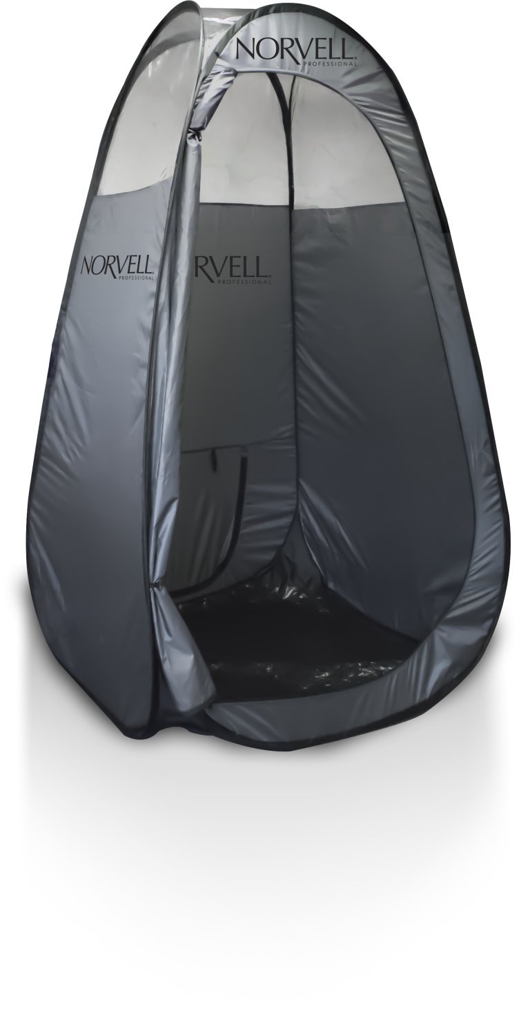 Norvell Sunless XL Pop-Up Tent by Norvell (Image #1)