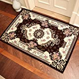 Carpet,doormat,mats in the hall,non-slip mat-B 140x200cm(55x79inch)