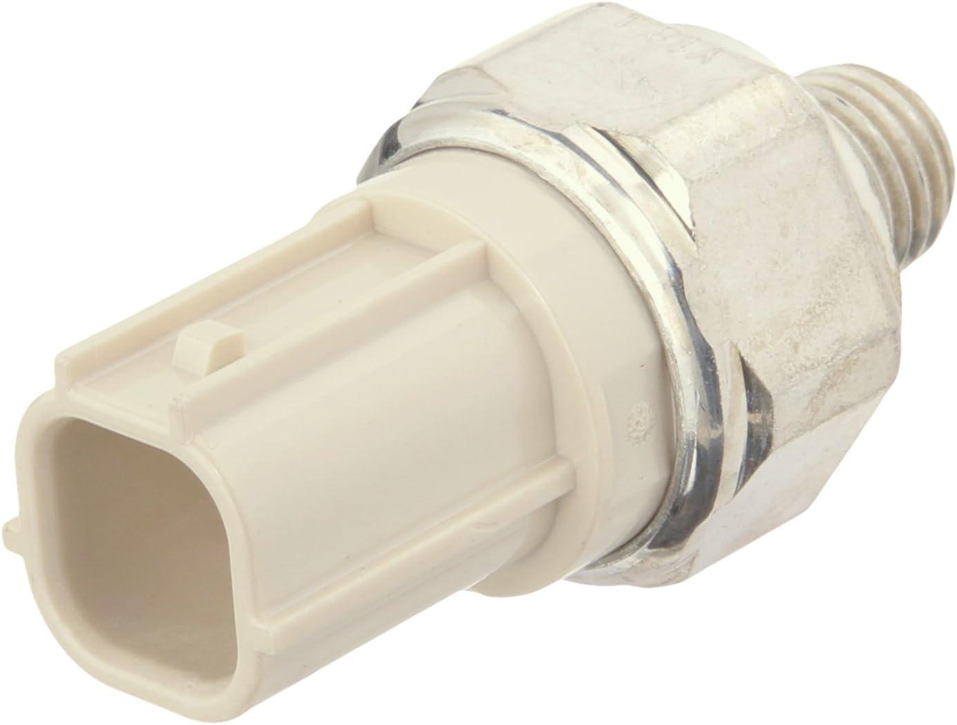 Honda Genuine 28600-RKE-004 Automatic Transmission Oil Pressure Switch Assembly