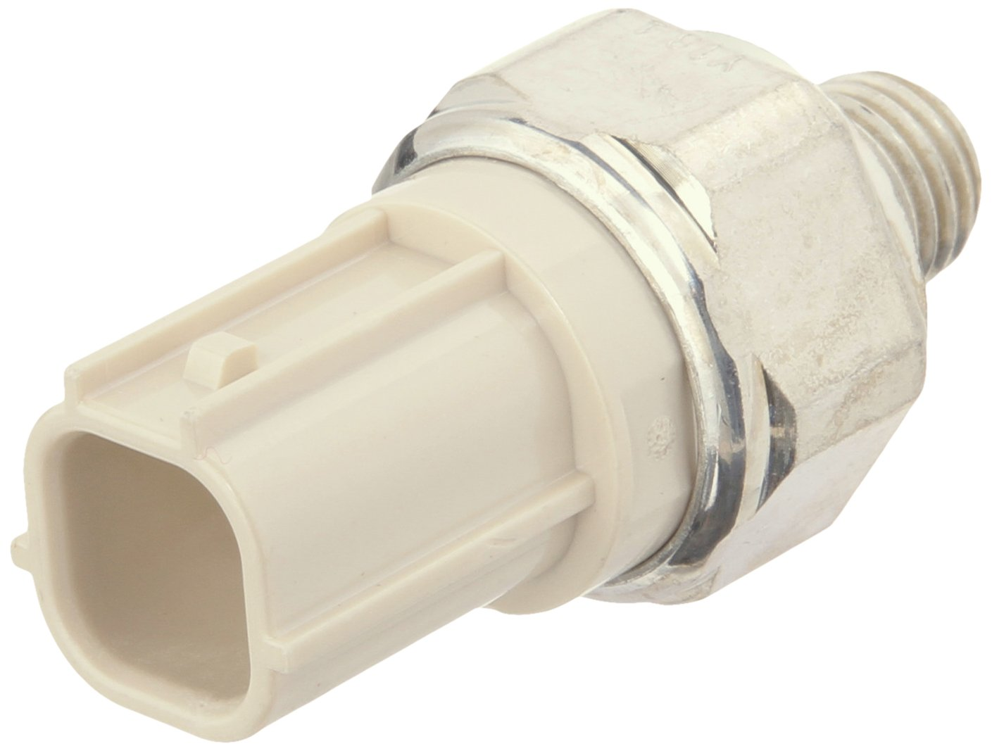 Genuine Honda 28600-RKE-004 Automatic Transmission Oil Pressure Switch Assembly