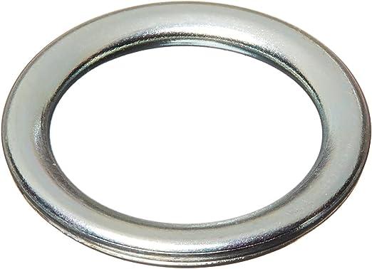 aleaci/ón de aluminio Bandeja magn/ética de c/árter de aceite Tap/ón de drenaje de retorno Adaptador de montaje de tap/ón Qiilu Tap/ón de drenaje de aceite con juntas M12*1.5
