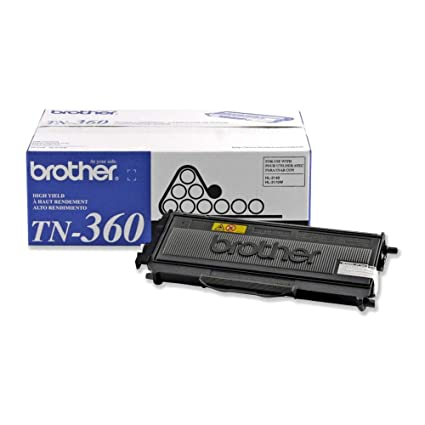 BROTHER 2170 DRIVERS WINDOWS 7 (2019)