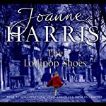 The Lollipop Shoes: Chocolat 2 | Joanne Harris