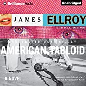 American Tabloid | James Ellroy