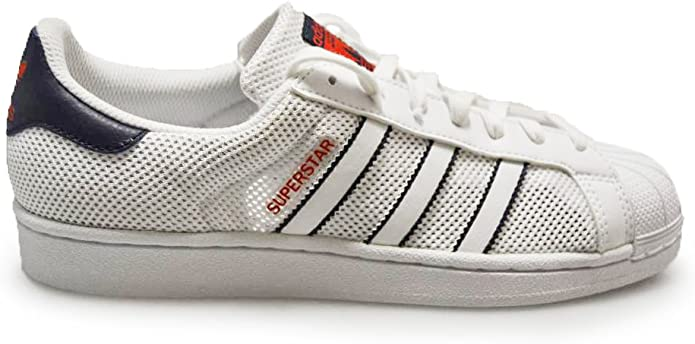 adidas superstar foundation scarpa