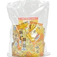 雀巢咖啡伴侣3gX100小包独立装 咖啡奶茶植脂末奶精粉300g袋装